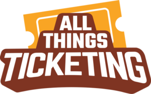 All Things Ticketing - Logo